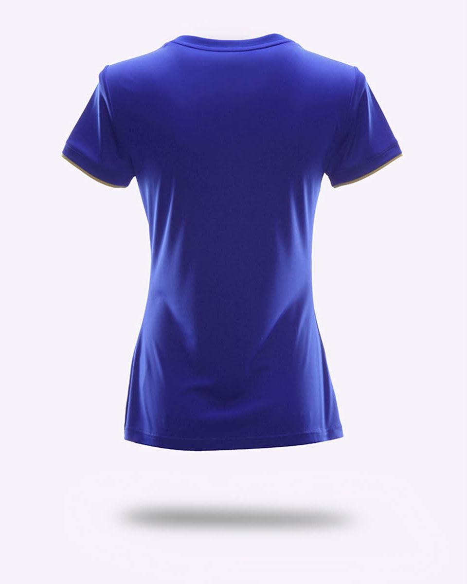 c2b85b720 Adidas Women s Home Shirt