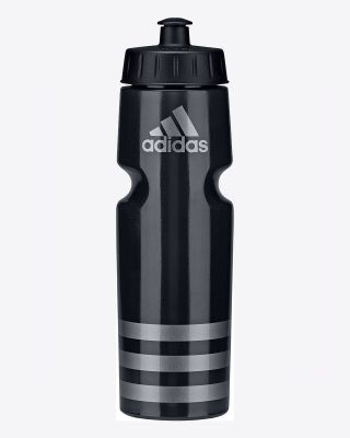 Black adidas Bottle 0.75L