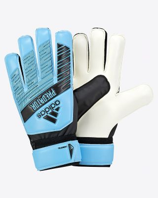adidas GK Gloves