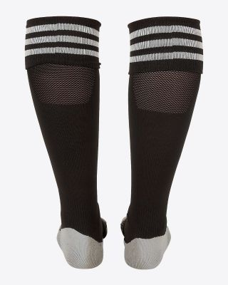 2019/20 Black Away Socks