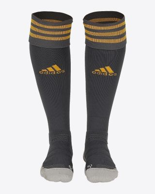 adidas Away Socks