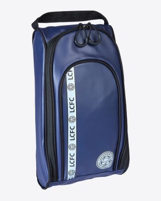 Leicester City Tape Bootbag