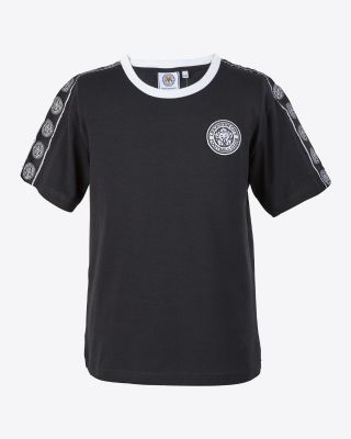 LCFC Kid's Tape T-Shirt