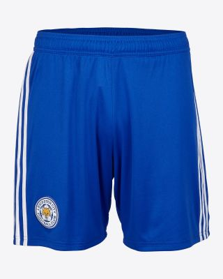 Adidas Men's Home Shorts