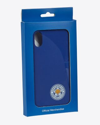 LCFC iPhone X Case