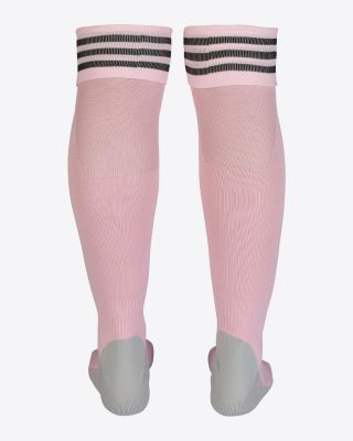 2019/20 Pink Away Socks