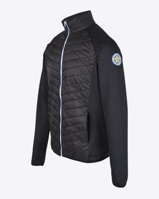 Leicester City Womens Jacket
