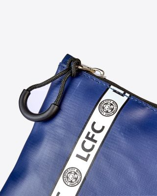 Leicester City Tape Pencil Case