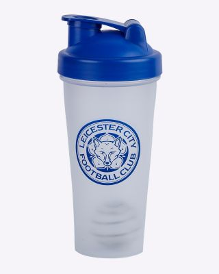 LCFC Protein Shaker