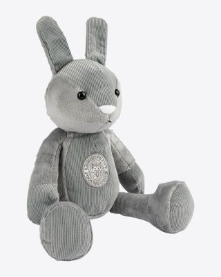 Leicester City Rabbit Teddy