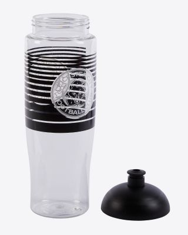 LCFC Grey Away Kit Bottle