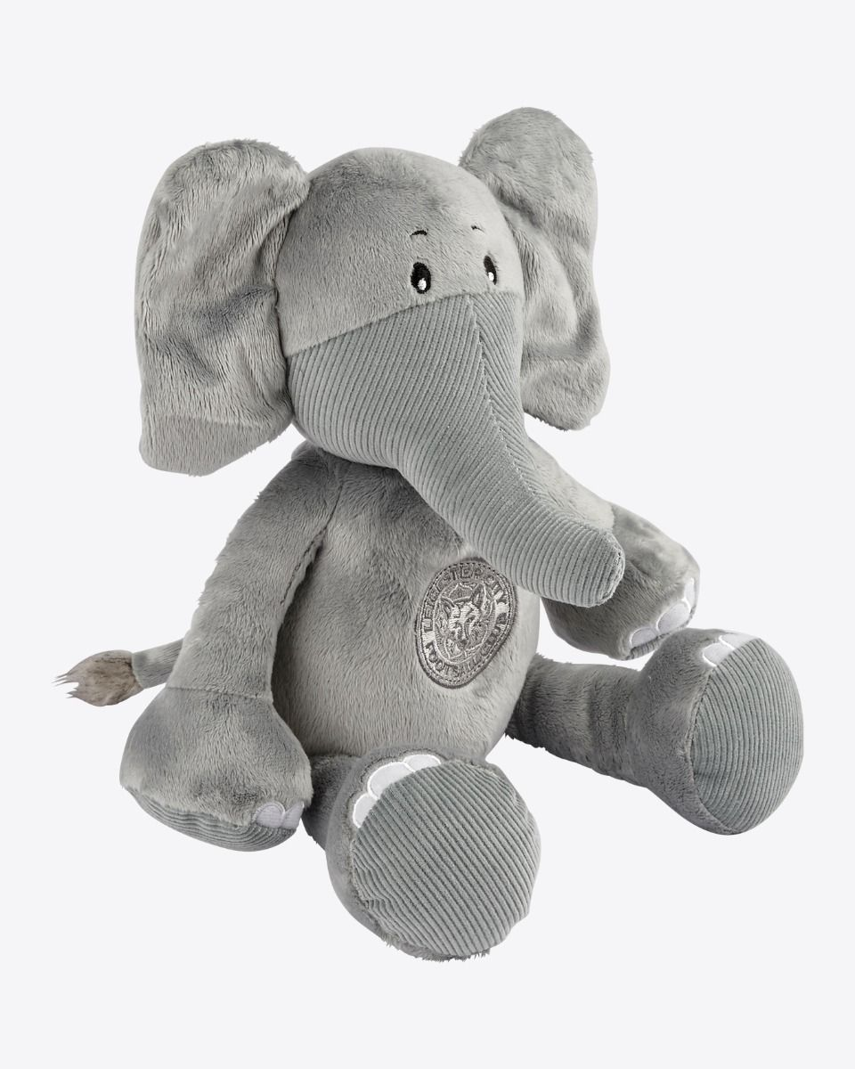 """Image result for leicester city elephant"""""""