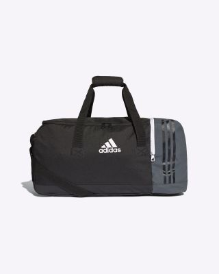 adidas Team Bag Black