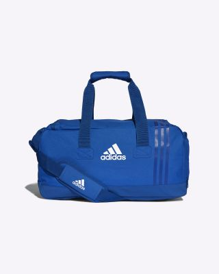 adidas Team Bag Blue