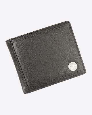 LCFC Leather Wallet