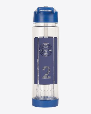 LCFC Hydrate Water Bottle - No. 2