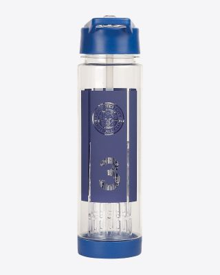 LCFC Hydrate Water Bottle - No. 3