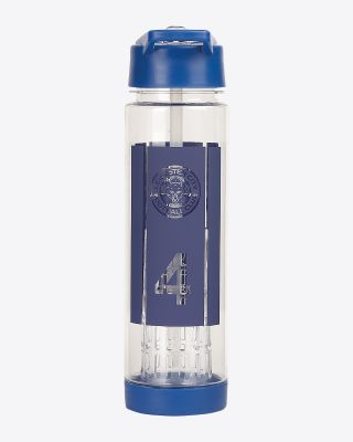 LCFC Hydrate Water Bottle - No. 4