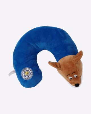 LCFC Filbert Travel Cushion
