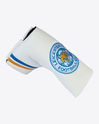 LCFC Golf Putter Cover