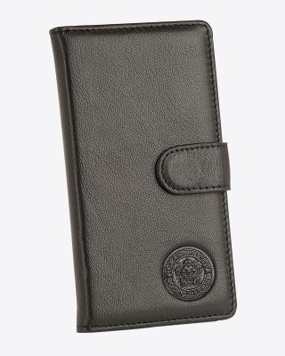 LCFC Leather Flip iPhone 7/8 Case