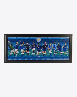 LCFC Retro Panoramic