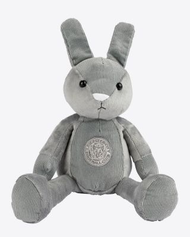 LCFC Rabbit Teddy