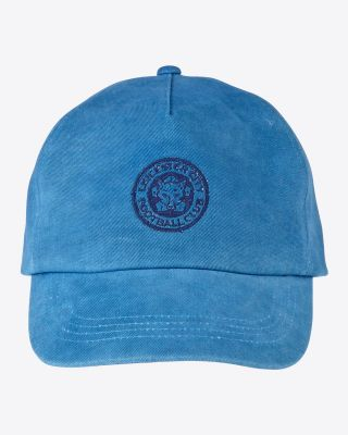LCFC Embroidered Cap