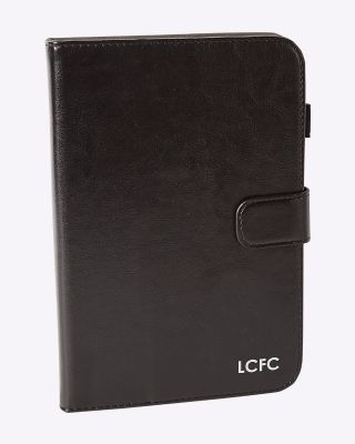 LCFC Universal Tablet Case