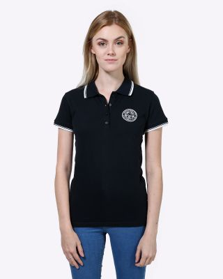 Leicester City Womens Essential Polo