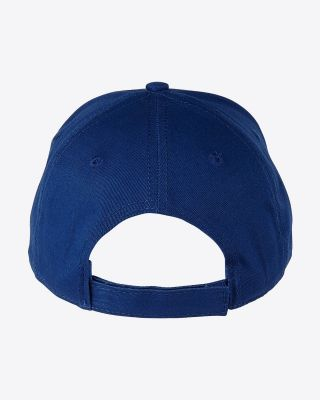 Leicester City Kids Blue Essential Cap