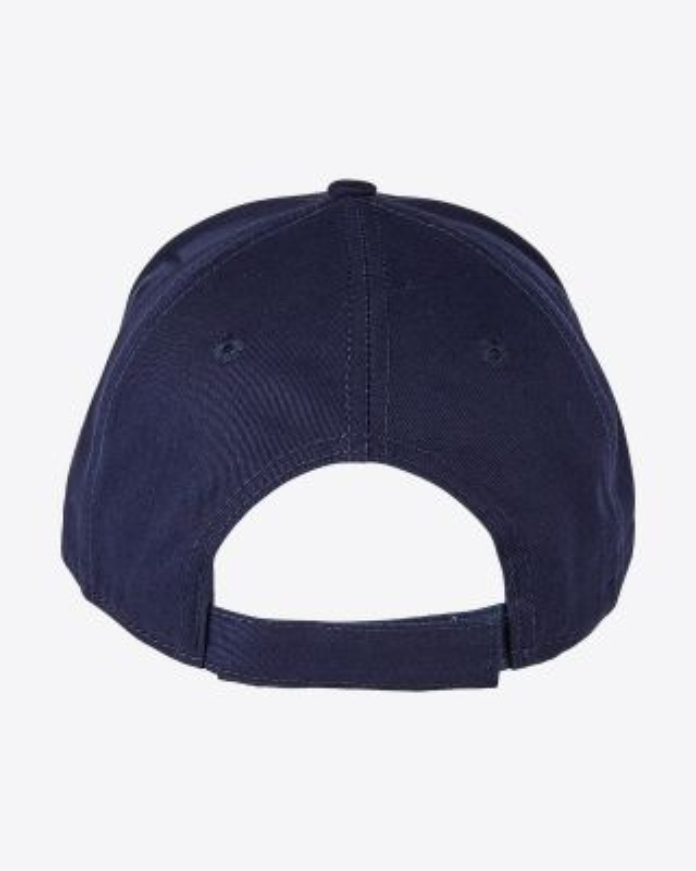 Leicester City Kids Navy Essential Cap