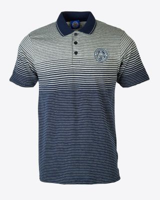 Leicester City Mens Guardian Polo
