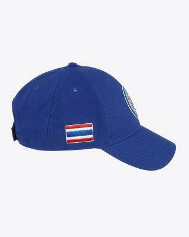 '47 MVP THAILAND