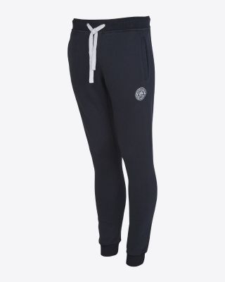 Leicester City Womens Jogging Bottoms