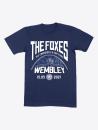 FA Cup Final Fox Eyes T-Shirt