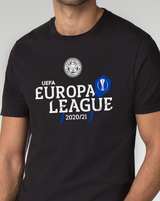 UEL - Adults Icon T-Shirt