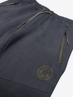 Leicester City Mens Eastwell Joggers