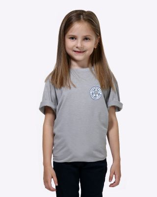 Leicester City Kids Essential T-Shirt