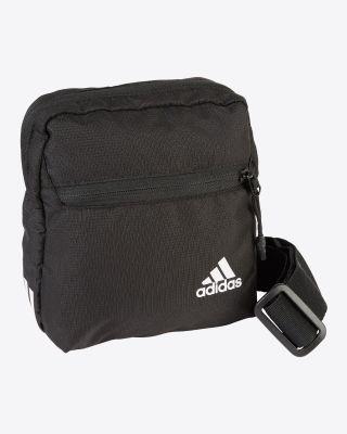 adidas Satchel Bag