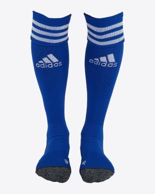 Leicester City Home Socks 2021/22