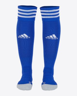 Leicester City Home Socks 2020/21