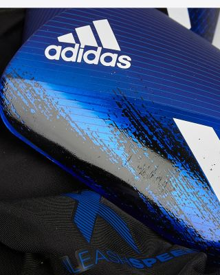 adidas X-League Shin Pads