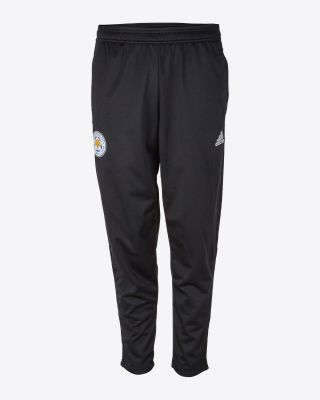2018/19 adidas Adult's PES Pants - Black