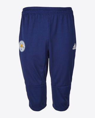 2018/19 adidas Adult's 3/4 Pants - Navy