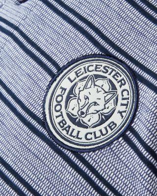 Leicester City Archer Polo