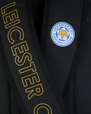 Leicester City Play Backpack