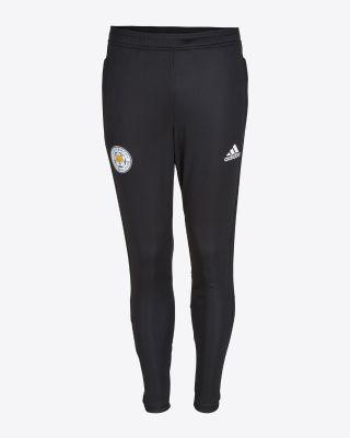 2018/19 adidas Adult's Track Pants - Black