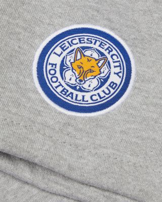 Leicester City Chill Shorts - Kids