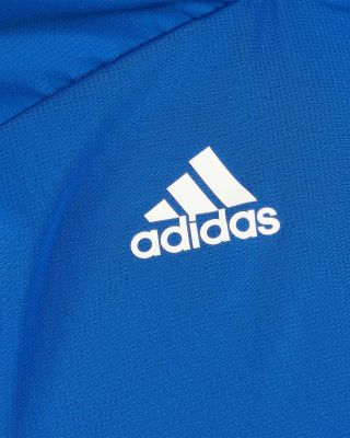 2020/21 Blue Training Jacket